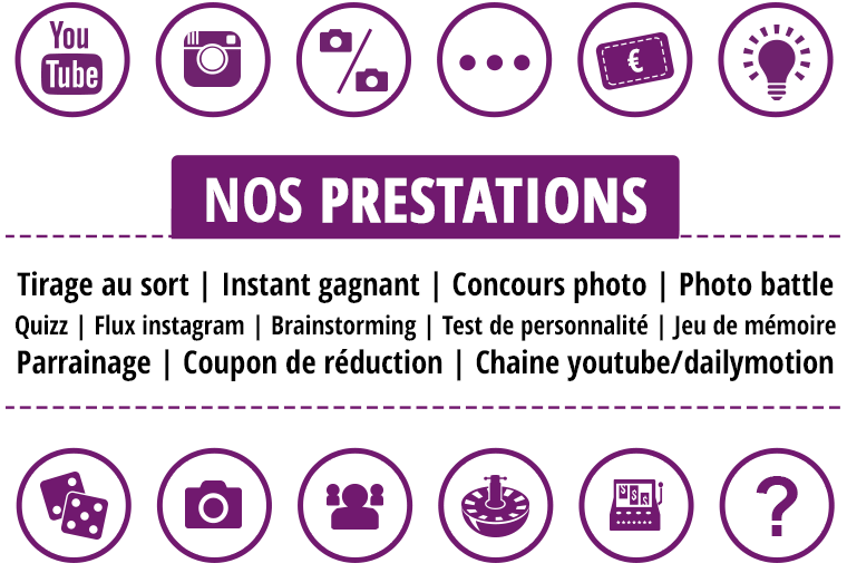 visuel-prestations-facebook