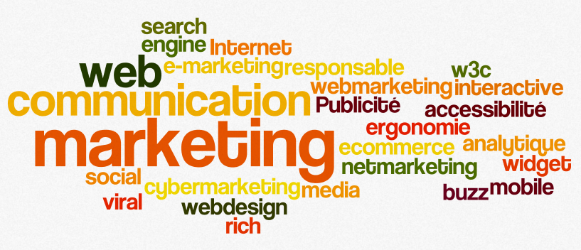 web marketing nematis perpignan agence 1